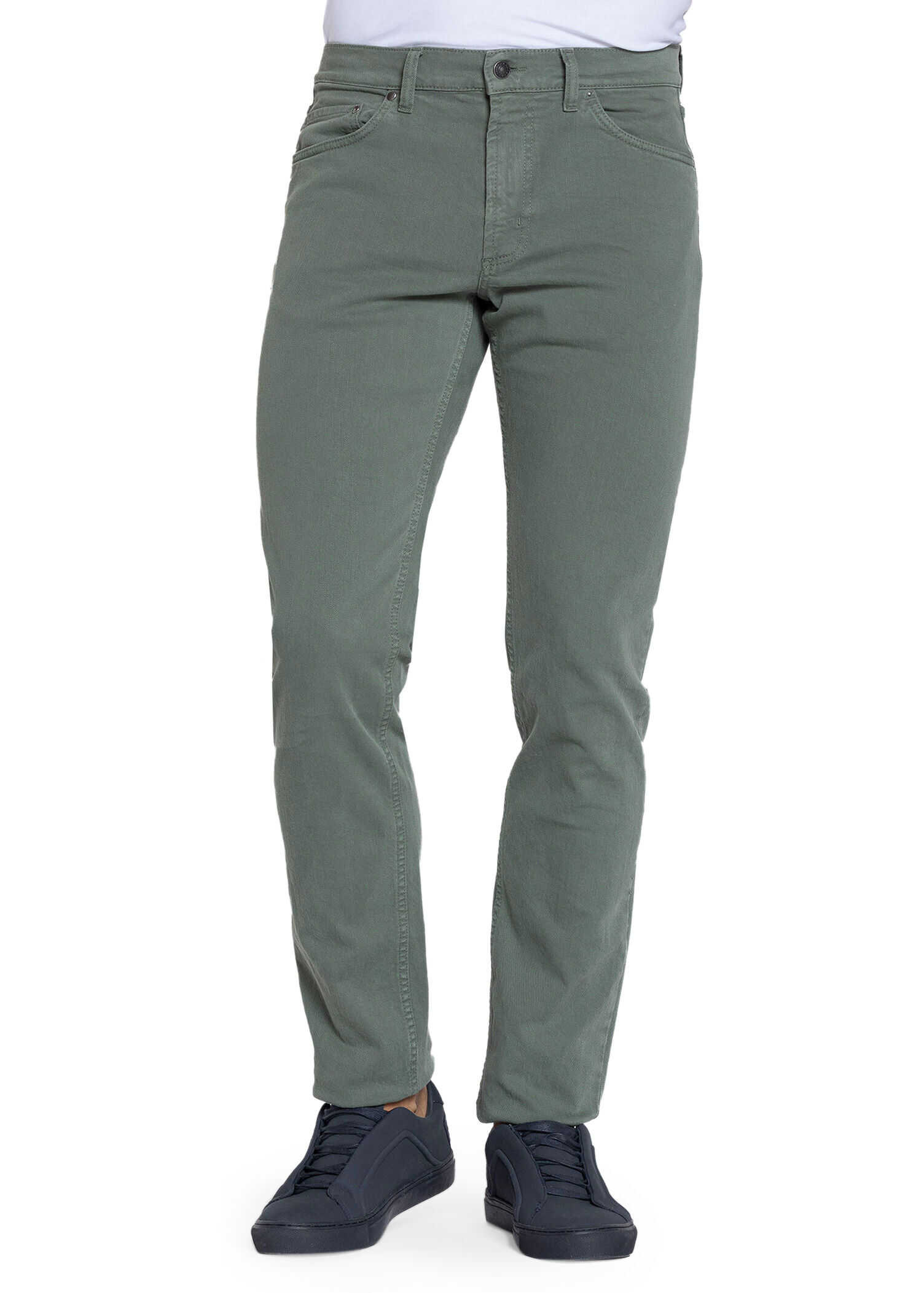 Carrera Jeans 000700_9302A* GREEN