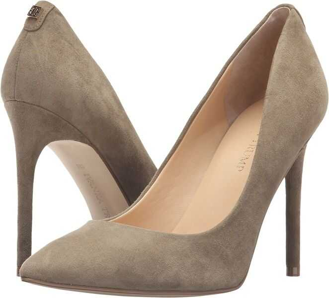 Pantofi Dama Ivanka Trump Kayden 4