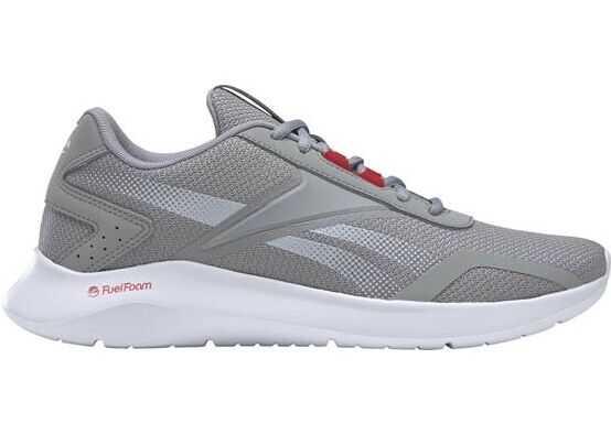 Reebok Energylux 2.0* Grey