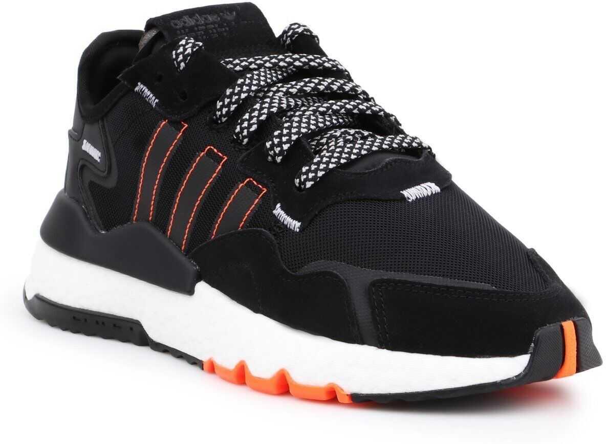 adidas Originals Adidas Nite Jogger* N/A
