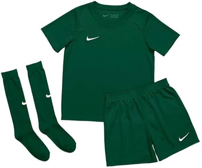 Nike CD2244-302* Green