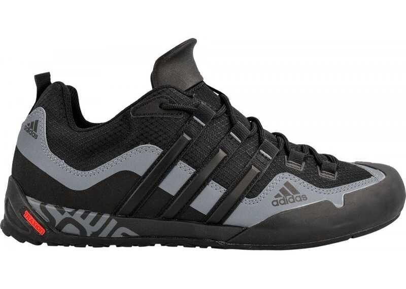 adidas D67031* Black