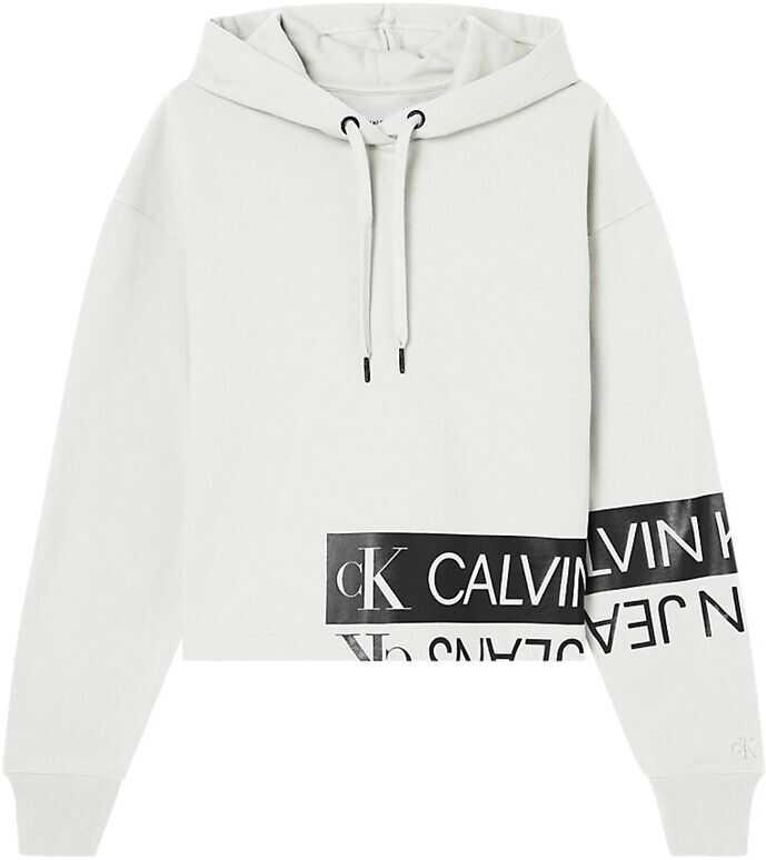 Calvin Klein J20J215262 White image0
