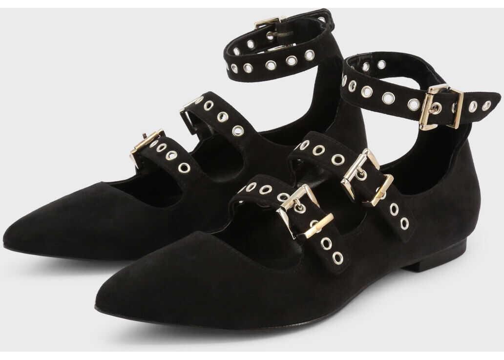 Made in Italia Anastasia* BLACK