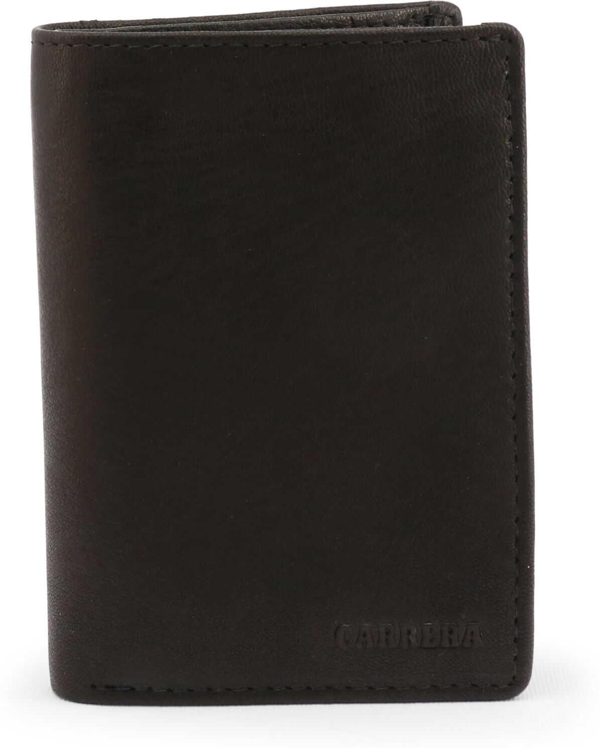 Carrera Jeans Berlino_Cb4875* BLACK