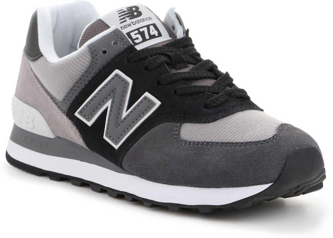 New Balance Domyslna nazwa N/A image0