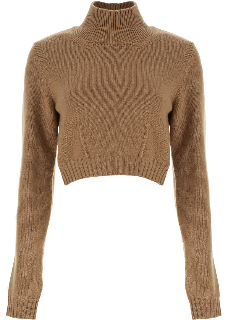 Fendi Knit FZX699AHE6 SMOOTH image0