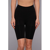 Femei Spanx Slim Cognito® Mid-Thigh (New & Slimproved!)