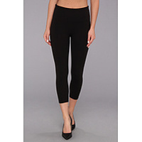 Femei Spanx Ready to Wow!™ Capri Structured Leggings