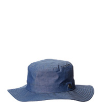 Accesorii Wide Brim Bucket Hat (Infant/Toddler/Little Kids/Big Kids)
