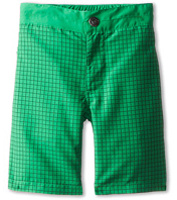 Costume de baie Retro Cool Riis Swim Trunks (Toddler/Little Kids/Big Kids) Baieti