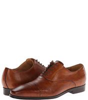 Pantofi Oxfords Mesnier Barbati