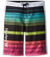 Costume de baie Low Tide Phantom Boardshort (Big Kids) Baieti