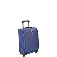 "Genti Maxlite 3 20"" Intl Exp Carry-On Spinner"