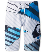Costume de baie Xiting Boardshort (Big Kids) Baieti