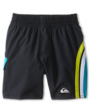 Costume de baie Batter Volley Boardshort (Toddler/Little Kids) Baieti