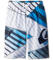 Costume de baie Xiting Volley Boardshort (Big Kids) Baieti