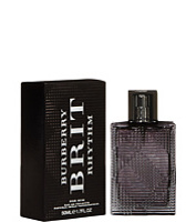 Barbati Burberry Brit Rhythm 1.7 fl oz