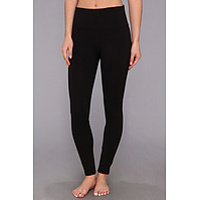 Femei Spanx Ready-to-Wow!™ Structured Leggings
