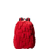 Genti Blok Full Pack '14