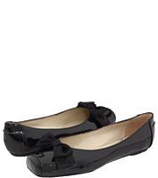 Pantofi & Mocasini Ady Femei