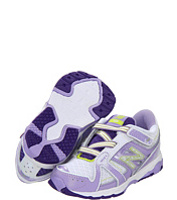 Tenisi & Adidasi KV689 (Infant/Toddler) Fete