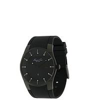 Ceasuri Super Sleek Collection Polyurethane Strap Watch KC1557