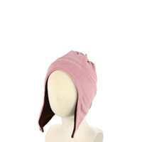Accesorii Reversible Hatz (Infant/Toddler)