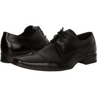 Pantofi Oxfords Bram Barbati
