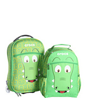 Genti Kids Animal Travel Softcase