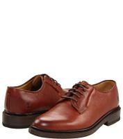 Pantofi Oxfords James Oxford Barbati