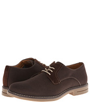 Pantofi Oxfords Chadwick Barbati