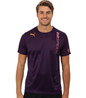 Imbracaminte Evospeed Training Tee