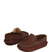Incaltaminte Moccasin (Infant)
