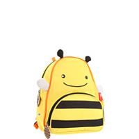 Genti Zoo Pack Backpack