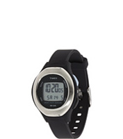 Ceasuri Health Touch™ Contact Heart Rate Monitor - Mid Size