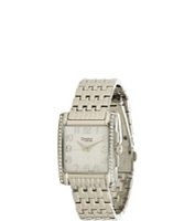 Ceasuri Ladies Caravelle Crystal - 43L138