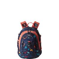 Genti Fat Boy Backpack