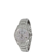 Ceasuri FB1158-55D Eco-Drive Stainless Steel Chronograph Watch
