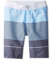 Costume de baie Spinner Boardshort (Big Kids) Baieti