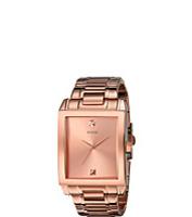 Ceasuri U0102G2 Rectangular Diamond Watch