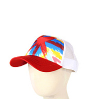 Accesorii Kids' British Flag Trucker (Little Kids)