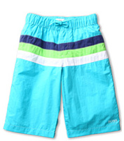 Costume de baie Boys Swim Trunks J24199 (Big Boys) Baieti