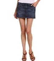 Fuste Skirt 6M7361 Femei