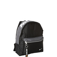 Genti Young Athletes Classic Base Backpack
