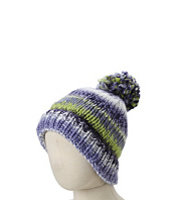 Accesorii Bitsy Twisty Hat F13 (Toddler/Little Kids/Big Kids)