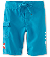 Costume de baie Western Trunk (Big Kids) Baieti