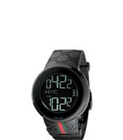 Ceasuri I-44mm Digital Rubber Strap Watch-YA114207