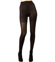Femei Spanx Uptown Tight-End Tights® Best-for-Boots