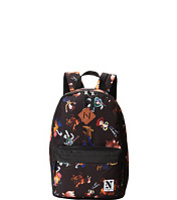 Genti Toy Story Backpack